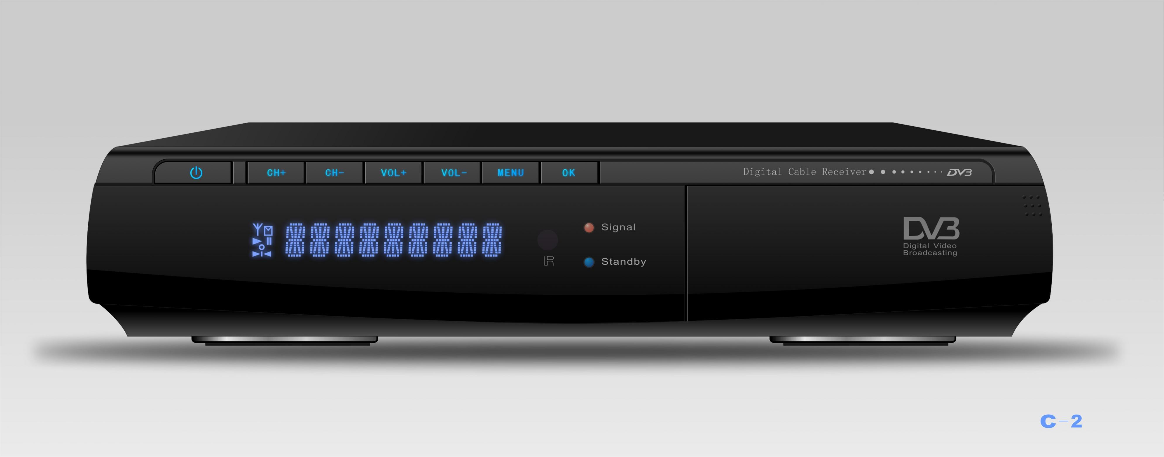 Mediastar MS 5000 2 Jpg